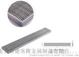 316L材质不锈钢格栅
