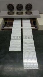 LDE硬灯条LED软灯条生产厂家