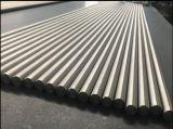 鹏润GBT.ASTM提供高标准工业钛棒