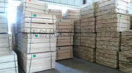 南充建築方木生產廠家