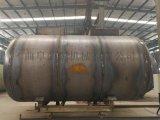 双层玻璃钢防爆储油罐生产厂家  耐腐蚀双层储油罐报价