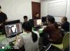 長沙中青教育PS圖片美工培訓班 長沙平面廣告設計培訓 隨到隨學