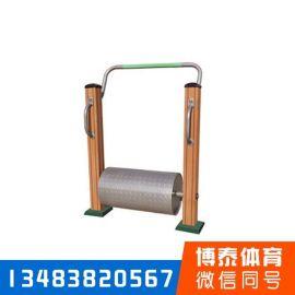 拉薩戶外健身器材廠家 公園健身器材
