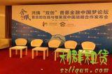 深圳休闲洽谈西式木茶几黑色白色烤漆方形茶台桌茶几沙发出租赁