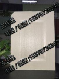 上海光学面板代加工选高夫