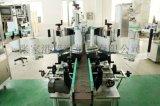 购买全自动双面不干胶贴标机认准蓝海机械厂