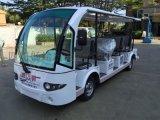 四川暢途新能源電動觀光車、電動巡邏車、電動老爺車、老年代步車、電動公交車