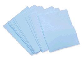 广州洗衣片工厂 纳米超浓缩洗衣片加工 贴牌清水洗衣片OEM/ODM