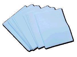 廣州洗衣片工廠 納米超濃縮洗衣片加工 貼牌清水洗衣片OEM/ODM