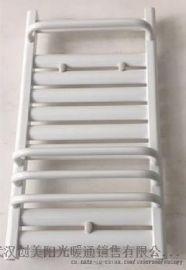 供應普羅夫特衛浴暖氣片 散熱器