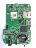 智能存储柜STM32主控板 stm32主板定制开发