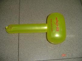 充气玩具,充气产品,PVC球