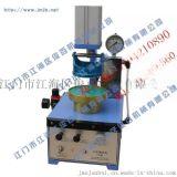 水壓機,自動水壓測試機,面料自動測試機