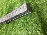 健邦光电厂家直销高品质单色LED线条灯