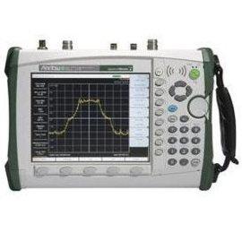 Anritsu MS2721B 频谱仪