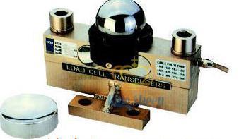 称重传感器 30T汽车衡称重传感器
