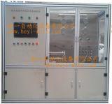 真空助力器制动主缸总成性能检测台