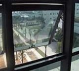 专业幕墙玻璃更换安装公司,吊篮出租