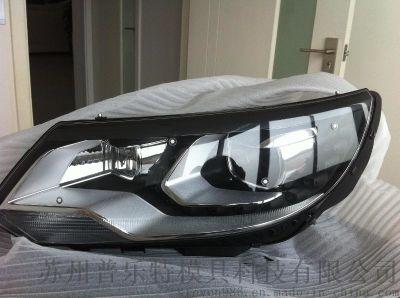苏州园区 上海 透明件cnc加工 亚克力PC 汽车手板模型加工