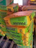 成都粘胶剂供应厂家直销 劈开砖人造文化石大理石粘胶剂