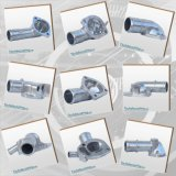 铝合金精密压铸、铝合金精密压铸件、精密压铸