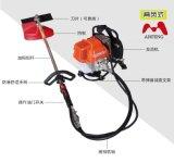 本田GX35四衝程割草機 背負式割灌機 汽油機