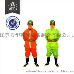 消防战斗服,消防服,消防防护服