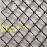 钢笆片建筑用菱形钢板网生产厂家