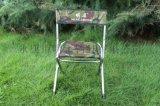 便攜釣椅 加厚不鏽鋼折疊式釣魚椅/釣魚凳/沙灘椅/垂釣椅 折疊椅 便攜釣椅 加厚不鏽鋼折疊式釣魚椅/釣魚凳/沙灘椅/垂釣椅 折疊椅