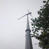 长期直销2kw风力发电机耐用环保风力发电机价格低风力发电机低风速发电