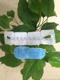 上海安奎/蒸汽眼罩OEM加工贴牌/花王技术