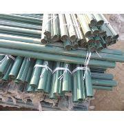 厂家批发宝圣鑫1.5 1.8 2 2.3 2.5米带底盘燕尾柱