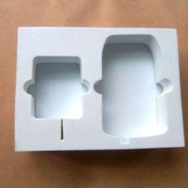 供应EVA盒子、粗孔EVA包装盒、粗孔EVA异型盒、厂家直销