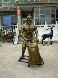 武汉玻璃钢雕塑厂家公司 电话13437156698