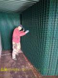 鋼筋網,鋼筋焊網,鋼筋網片,鋼筋焊接網