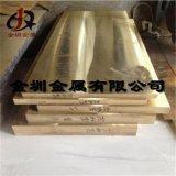 供应H62环保无铅黄铜板 H65高精度黄铜板 H68铸造黄铜板