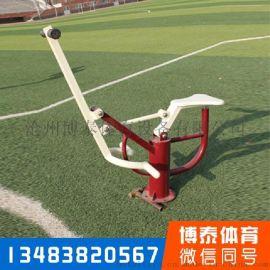 湖南新国标健身器材价格13483820567