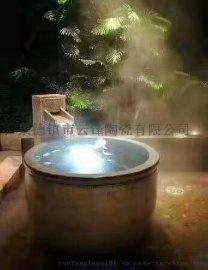 酒店桑拿壺浴浴槽泡澡掛湯缸的定制價格