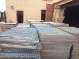 德诚利热镀锌钢格栅板,钢格栅板,镀锌钢格板,格栅板,钢格栅