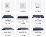 KOCOD酒店無線WiFi覆蓋網路解決方案