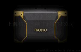 江蘇寶迪奧專業音響日本馬蘭士原裝進口音響伍聲專業音響設備