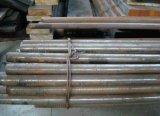 厂家直销国标QT600-3无气孔球墨铸铁 现货QT600-3球铁板