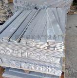 电解铝U型槽  高温U型槽