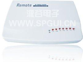 網路空調遠程式控制制器(RACC-IP)