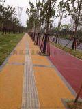 彩色艺术地坪_源于德国的景观地坪品牌—真石丽彩色地坪艺术地坪