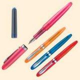 钢笔(602F)