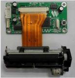 深圳58MM不带切刀热敏打印机适用于行驶记录仪(MS-HS700-05)