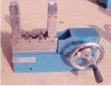 插片机(E19-EI86)