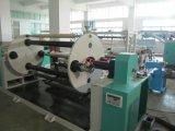 流延机,可按要求定制PE/EVA压纹膜、超透明膜专属机型