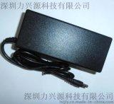力兴源5V12A电源适配器 灯条电源 安防专用 LXY-S60U5AD